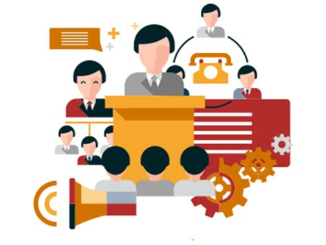 VP Product Management & Business Development - RiteSite