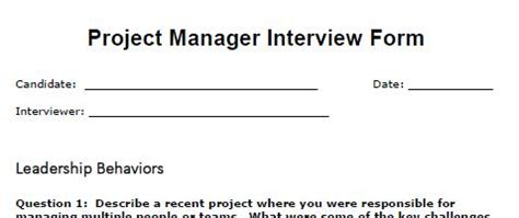 International product manager resume