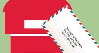 Template Letter to a Legislator - NCSBN